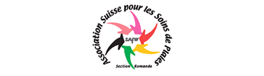 SAfW-logo-for-WAWLC-website.png