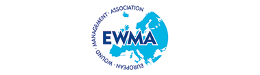 EWMA-logo-for-WAWLC-website.png