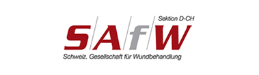 SAfW-Schweiz-logo-for-WAWLC-website.png